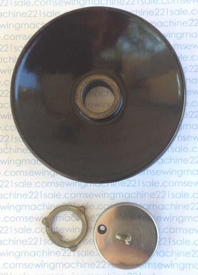 221OriginalHandwheelCluchComplete45817.jpg