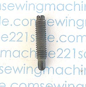 221Screw51361Bin1021.jpg