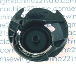 BbcXA5619151H.jpg