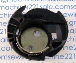 BbcXC3153051F.jpg