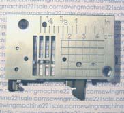 BzzneedleplateXC8990121.jpg