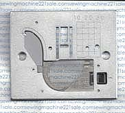 BzznpX59896051.jpg