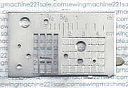 BzznpXC8565031.jpg