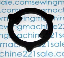 CluchWasher1130.jpg