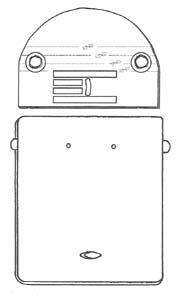 Combinationslideplate15147.jpg