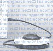 ElnaAirFC436410-20p2.jpg