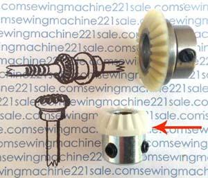 Gear445491-S.jpg