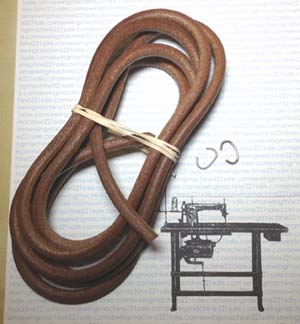 IndustrialLeatherBeltingB107.jpg