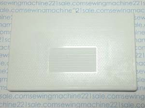 JNHbobbincoverplate720003006.jpg