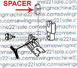 KshighSpacer.jpg