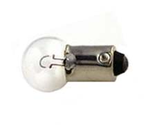 LightBulb418G1010A.jpg