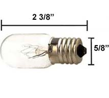 LightBulb658.jpg