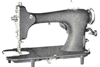 ModelR40-2.jpg