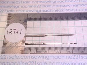 Needle127x1.jpg