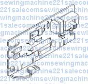 Powercontrolboard988787-931p2.jpg