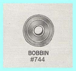 RTbobbin744-2.jpg