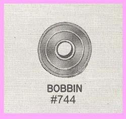 RTbobbin744pinch-2.jpg