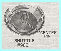 RTshuttle9861-2.jpg