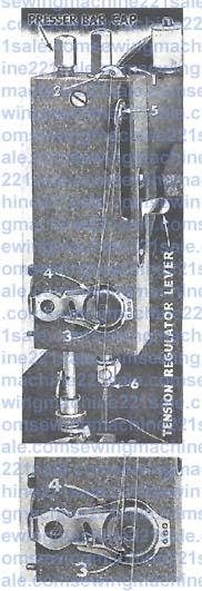 Rotaryten9194.jpg