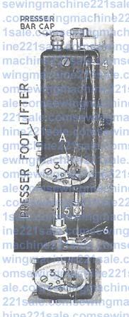 RotarytenW4143.jpg