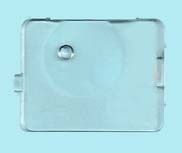 SBobbinCoverPlate416428301.jpg