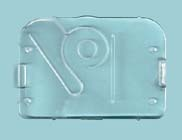 SBobbinCoverPlate416440801.jpg