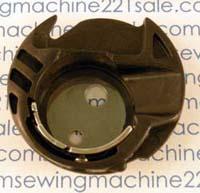 Sbc128130T-2.jpg