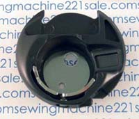 SbcHP30457M-2.jpg