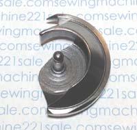 SewingHook125292.jpg