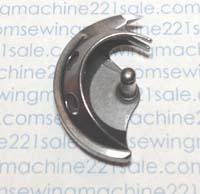 SewingHookJO1308.jpg