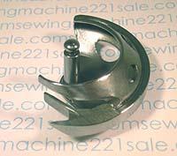 SewingShuttleHook2515ZST.jpg