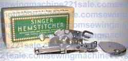 Shemstitcher-picot121387-1.jpg