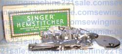 Shemstitcher-picot121387-2.jpg