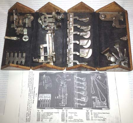 Singe WoodPuzzl BoxWithAttachments.jpg