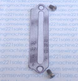 Singer221StitchLengthRegulatorPlateScrews.jpg