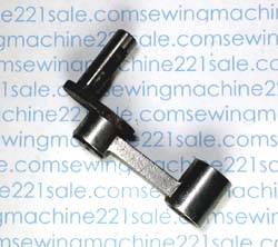 Singer237NeedleBarLinkage352209.jpg