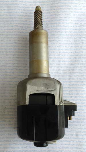 Singer301motor.jpg