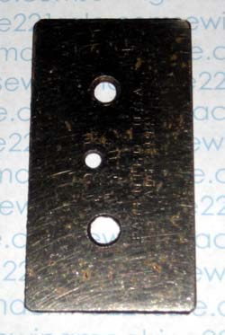 Singer9-WOilCoverPlate208778.jpg