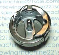 SingerFullGibHook52089FG.jpg