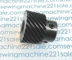 SingerHookDriveGearNB0495000.jpg