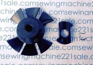SingerMotorBeltPulleyKit087237Series7400.jpg