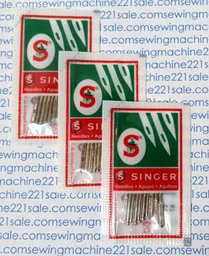 SingerNeedle3Pack.jpg