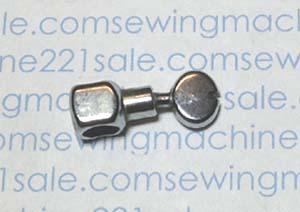 SingerNeedleClamp2054.jpg