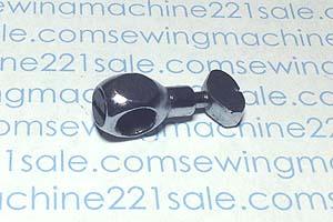 SingerNeedleClamp45285.jpg