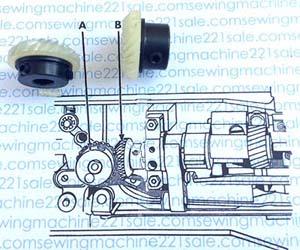 SingerRotatingHookGearSet314012(A)314011(B).JPG