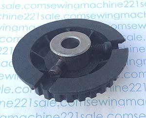 SingerTimingBeltPulley353438-001.JPG
