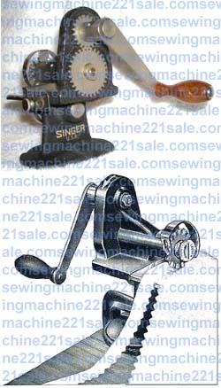 Spinkingmachine121379.jpg