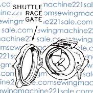 Sshuttleracegate352074.jpg
