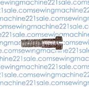 Streadlescrew10.jpg