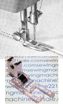 VABScrewOnFellingFt6mmP60970.jpg